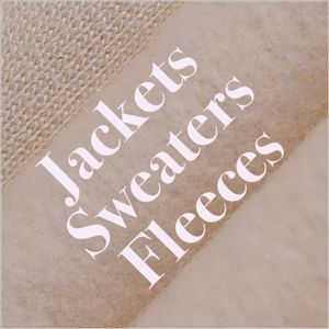 Other - Jackets Sweaters Fleeces